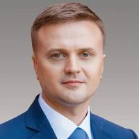 Фотография профиля Алексея Диденко ВКонтакте