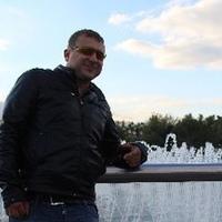 Михаил Рязанов