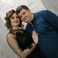 Фотография страницы Тамары Асановой ВКонтакте