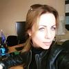 Наталья Никонова
