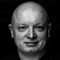 Фотография профиля Андрея Рябых ВКонтакте