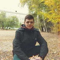 Фотография страницы Данила Ковалева ВКонтакте