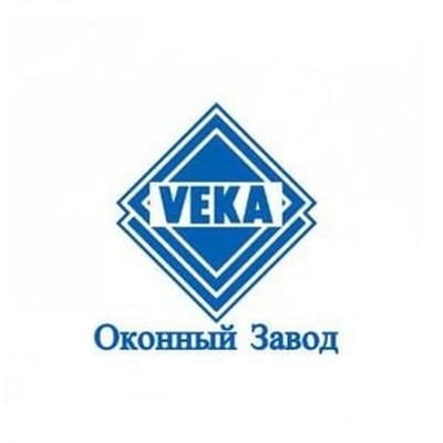Алексей Клемишев