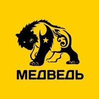 Фотография анкеты Впка Медведя ВКонтакте