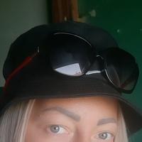 Наталья Чудайкина, 0 подписчиков