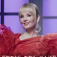 Фотография профиля Валерии Перфиловой ВКонтакте