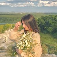 Фотография Иры 'макаровой