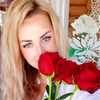 Anna Solovyova