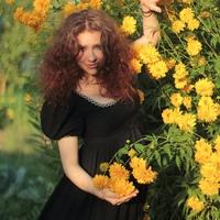 Личная фотография Катерины Родиной ВКонтакте