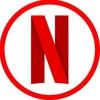 Netfliх | Фильмы и сeриaлы