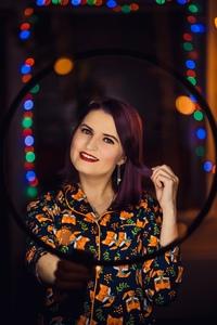 Наталья блинкова работа по веб камере моделью в керчьоспаривается