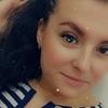 Ekaterina Nikolaeva