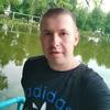 Александр Монаков