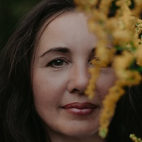 Фотография профиля Натальи Струлецкой ВКонтакте