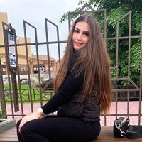 Виктория Максина, 0 подписчиков