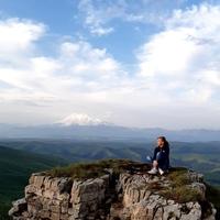 Фотография профиля Ирины Безрукова (Сорочинская) ВКонтакте