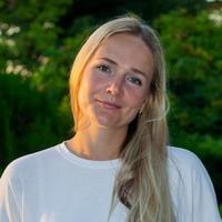 Екатерина кулешова контрольная работа по информатике табличные информационные модели 6 класс