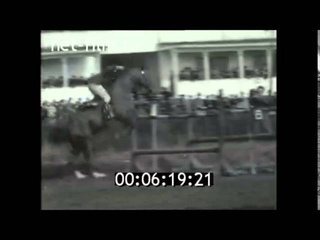 """""""Кубок Дружбы""""  РСФСР - Польша, Пятигорск 1963 год"""