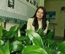 Фотоальбом Юлии Алёшиной