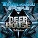 DJ Favorite feat. Mr. Freeman - Scream (Back to Miami) [feat. Mr. Freeman] [DJ Kharitonov Radio Edit]
