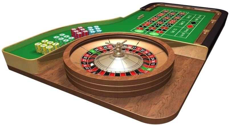 Магия денег слот игровые автоматы играть бесплатно