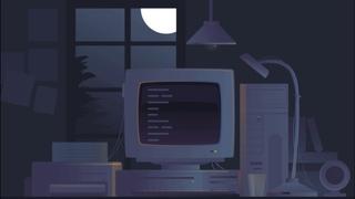 late night coding (lofi mix)