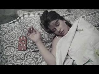 Сергей арутюнов (сергей вертинский) и группа лига обнимашки без рубашки (премьера клипа 2018)