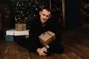 Личный фотоальбом Андрея Шаталова