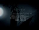 Dishonored 2 using VoidEngine v1.77.5.0 07.12.2017 18_39_41