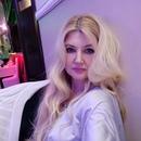 Фотоальбом Ольги Рыбниковой