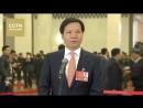 Мнение главы Xiaomi Лэй Цзюня