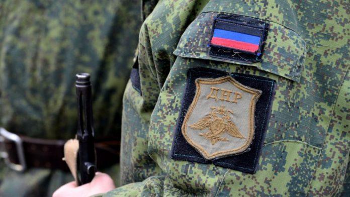 В ДНР опровергли причастность к смерти жителя Марьинки
