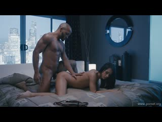 Ts taboo#04 cheating wives 2 sc2