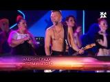 Ленинград - Терминатор (Live @