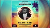 Sean Tyas - Live @ Luminosity Beach Festival, The Netherlands, 30-JUN-2018