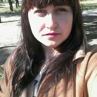 Инна Дворянинова