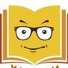 Школа скорочтения и развития памяти г.Химки