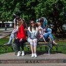 Alexey Kartushin фотография #14