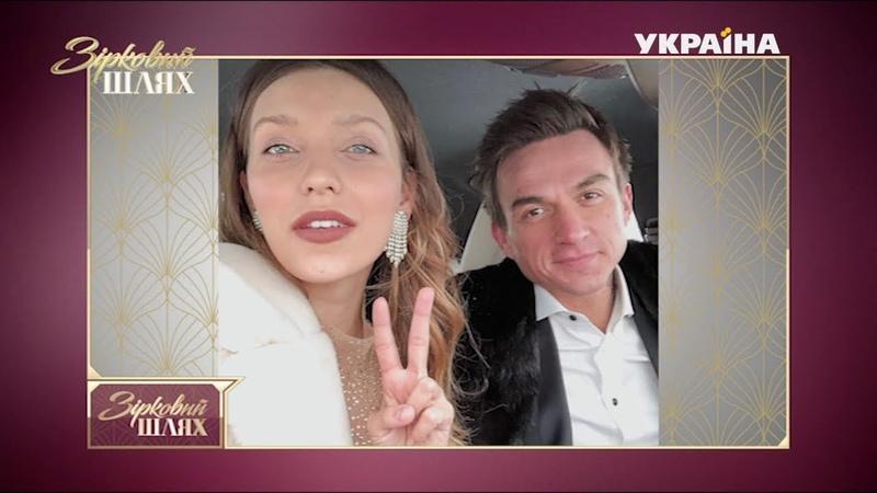 Регіна Тодоренко – ексклюзивне інтервю   Зірковий шлях