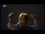 Juan Bastos - Loop Di Love live in banderstate 1971 HD p50
