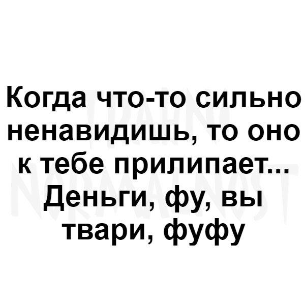 https://sun9-6.userapi.com/c543101/v543101298/5ae1a/LMGL3kKwWuI.jpg