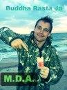 Личный фотоальбом Димы Медведева