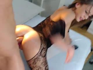 Webcam 18+ Личное на телефон (Anal, Porn, Порно, Sex, Секс, Анал, Hardcore, Blowjob, Минет, Fetish, Личное, домашнее)