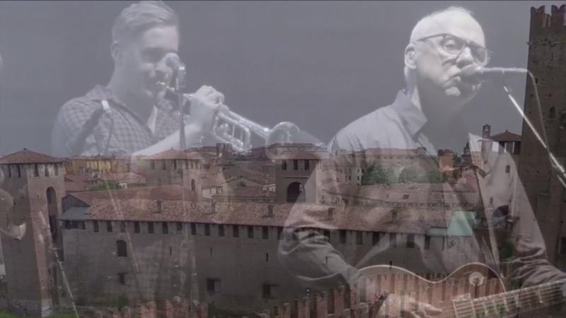 Mark Knopfler Verona 2019