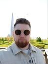 Личный фотоальбом Станислава Веренича