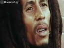 Боб Марли о богатстве mp4