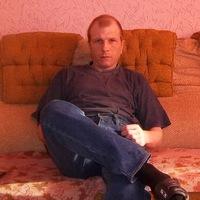 Олег Ермаков