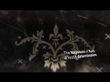 #EDGUY - Open Sesame (OFFICIAL LYRIC VIDEO)
