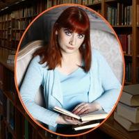 Светлана Васина