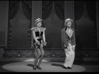 Judy garland and gene kelly - ballin' the jack